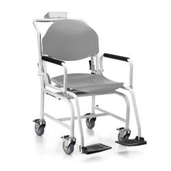 Health O Meter®Digital Chair Scale