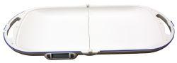 Health O Meter®Digital Portable Tray Scale