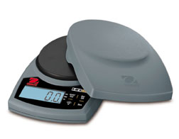 Ohaus®Hand-Held Scales