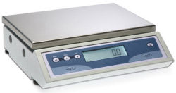 Veritas KL Series Industrial Precision Balances