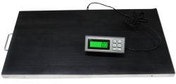 LW Measurements®LVS - Large Vet Scale