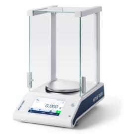 Mettler Toledo®ML-T Precision Balances