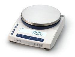 Mettler Toledo®PL-E Series Portable Balances