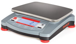 Ohaus® Navigator XT Series NTEP (Legal for Trade) Balances