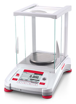 Ohaus® Adventurer® Precision Balances
