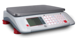 Ohaus® Aviator® 7000 Advanced Price Computing Retail Scales