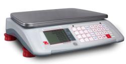 Ohaus®Aviator® 7000 Advanced Price Computing Retail Scales
