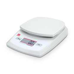 Ohaus® Compass™ CR Series Compact Scales