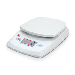 Ohaus®Compass™ CR Series Compact Scales