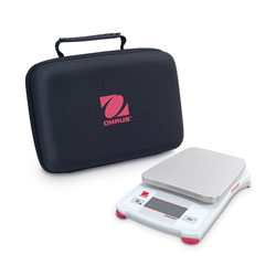 Ohaus®Compass™ CX Series Compact Scales