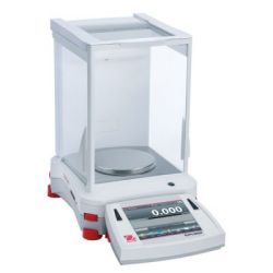 Ohaus® Explorer® Series Precision Balances