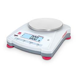 Ohaus®Navigator Portable Balances