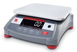 Ohaus® Ranger® 4000 Compact Bench Scales