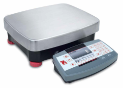 Ohaus® Ranger® 7000 Compact Bench Scales