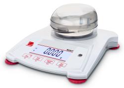 Ohaus®Scout® SPX Portable Balances