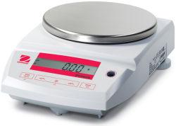 Ohaus®Pioneer™ Series Precision Balances