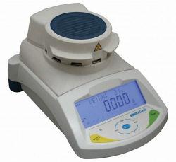 Adam Equipment®PMB Series Moisture Analyzers