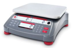 Ohaus®Ranger® Count 4000 Counting Scales