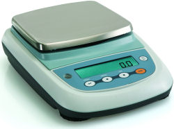 Veritas S Series Precision Balances