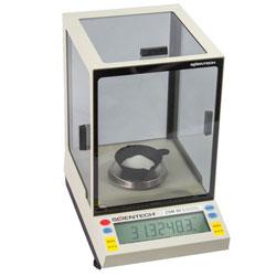 Scientech®ZSM Semi Micro Balances