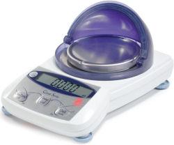 Ohaus®TAJ Carat Series Scale