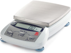 Ohaus® TAJ Gold Series Scales