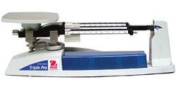 Ohaus®Triple Pro® Balance