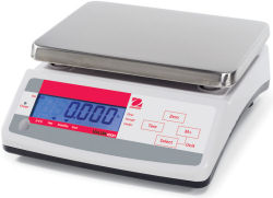 Ohaus®Valor™ 1000 Series Scales