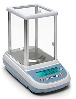 VeritasM Series Analytical Balances