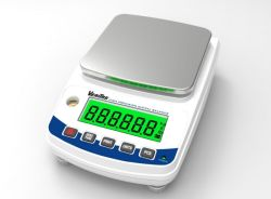 Veritas T Series Portable Balances
