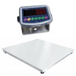 VeritasVFS Series Floor Scales