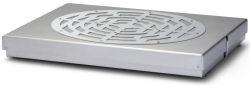 Mettler Toledo®XP-K Series Ultra Load Mass Comparators