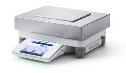 Mettler Toledo®XPE-L High Capacity Balances