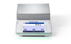 Mettler Toledo®XPE-S Precision Balances