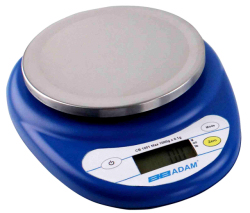 Adam Equipment®CB Compact Scale