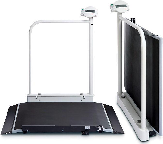 Cybex Treadmill Speed Calibration: Affordablescales.com