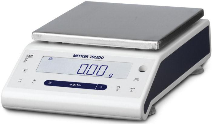 mettler toledo ml3002e 1 851 00 affordablescales com rh affordablescales com