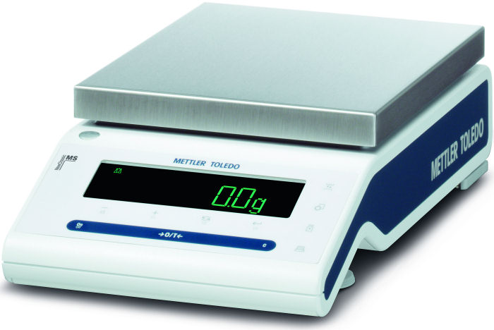Mettler Toledo Dm40 User Manual
