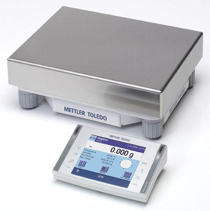 Mettler Toledo 174 Xp32003l Affordablescales Com