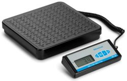 Brecknell® PS150/PS400 Series Bench Scales
