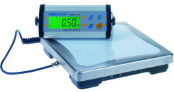 Adam Equipment® CPWplus Industrial Scales