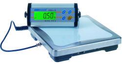 Adam Equipment®CPWplus Industrial Scales