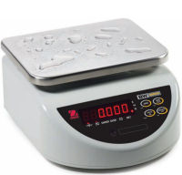 Retail-Deli Scales