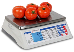 Detecto® D Series Price Computing Scales