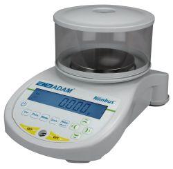 Adam Equipment®Nimbus Precision Balances
