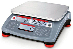 Ohaus® Ranger® Count 3000