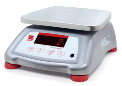 Ohaus® Valor® 4000 Compact Bench Scale