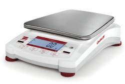 Ohaus®Navigator XL (NVL) Balances