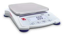 Ohaus® SJX Series NTEP Gold Scales