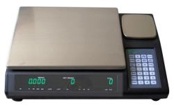 LW Measurements® DCT Dual Counting Scale